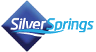 Silver Spring Pool and Spa